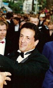 220px-Sylvester Stallone Cannes