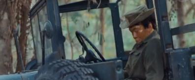 Rambo 4 End Scene YouTube