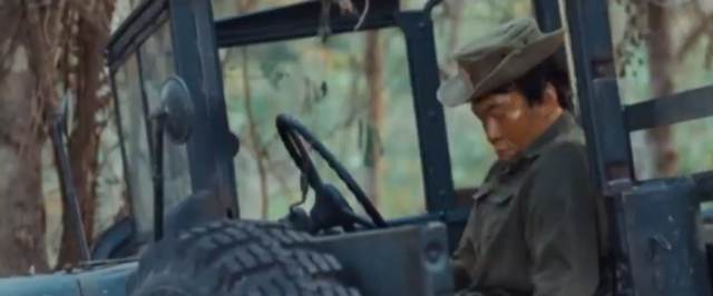 File:Rambo 4 End Scene YouTube.png