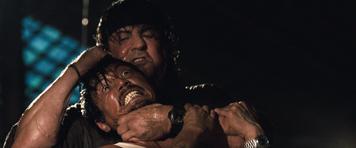 Rambo-02-1024x427