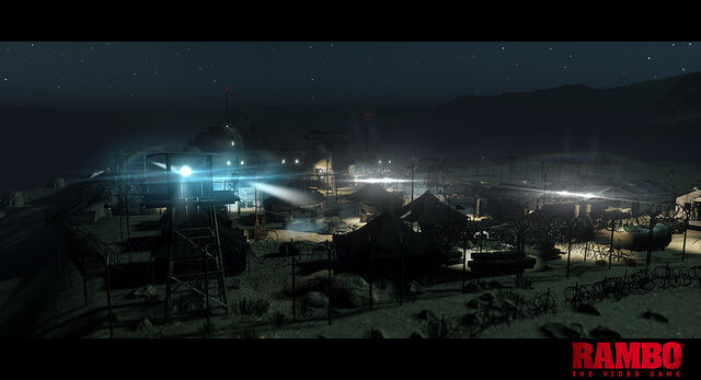 File:Soviet camp.jpg