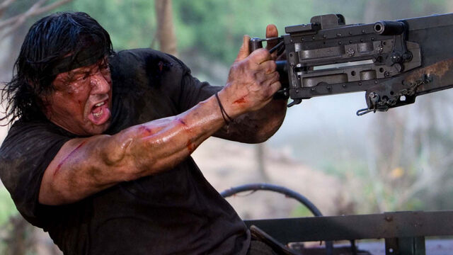 File:Rambo-shooting-sylvester-stallone-says-rambo-v-is-his-no-country-for-old-men.jpeg