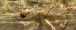 Rambo Pond Scene YouTube (2)