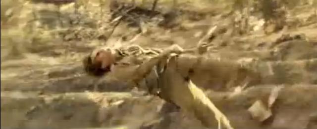 File:Rambo Pond Scene YouTube (2).png