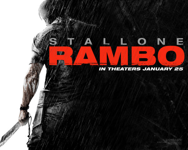 File:Rambo-001.jpg