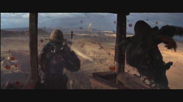 File:Rambo-The-Video-Game-Cinematic-Teaser 4.jpg