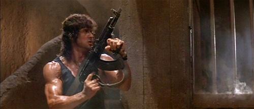 File:Rambo amd 65.jpg