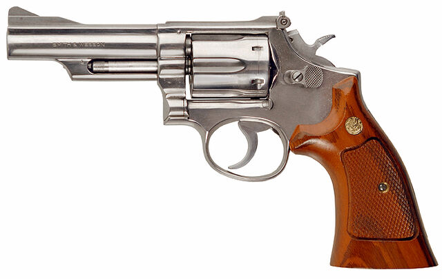 File:Smith-&-Wesson-Model-66.jpg