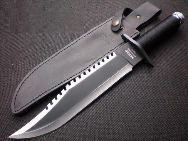 File:Rambo II.jpg