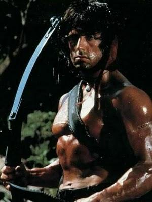 File:Rambo-2-sylvster-stallone-bow.jpg