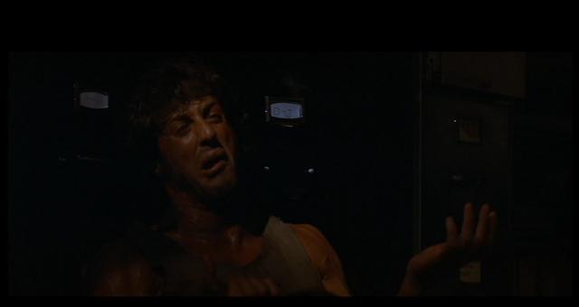 File:Rambo5-640x340.png