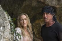 Rambo Sarah-Julie-Benz-and-John-Rambo-Sylvester-Stallone-in-RAMBO.-Photo-credit-Karen-Ballard-Lionsgate-3