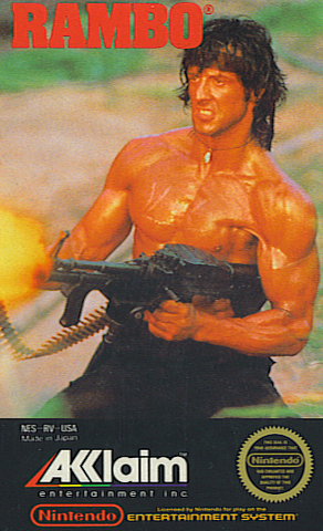 File:R NES.png