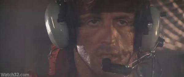 File:Rambo2-10.jpg