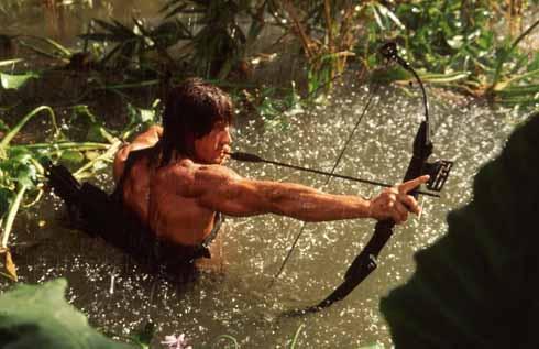 File:Rambo-ii-9.jpg
