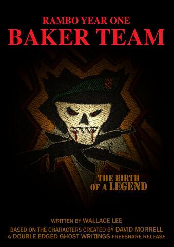 File:BakerCover HD.jpg