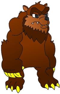 File:200px-Rampage Art Comission - Ben the Bear.jpg
