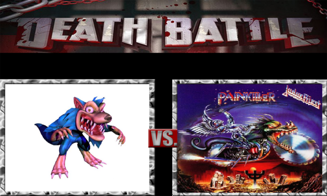 File:DEATH BATTLE Idea - Ralph Vs. Painkiller.png