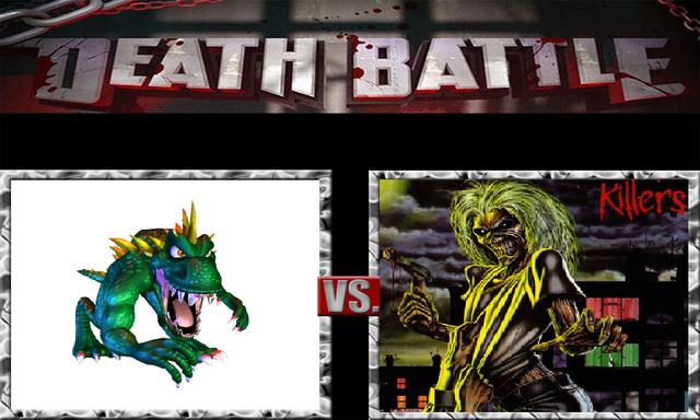 File:DEATH BATTLE Idea - Lizzie Vs. Eddie The Head.png