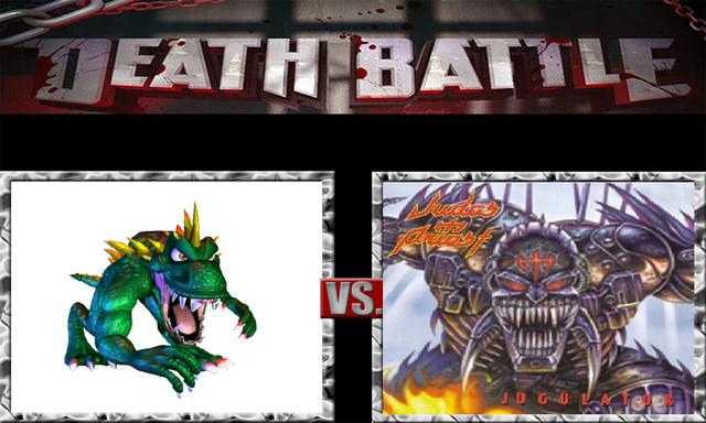 File:DEATH BATTLE Idea - Lizzie Vs. Jugulator.png