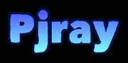 PJRAY02 LOGO