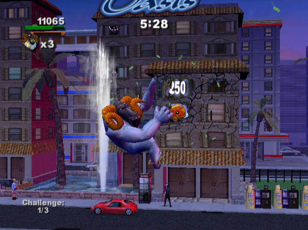 File:Las vegas-lvl6-Gold Coin localization 2.png