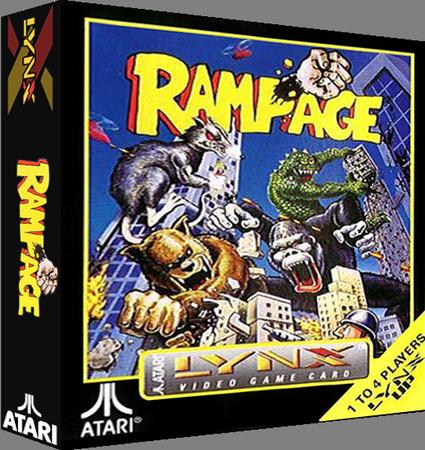 File:Larry the Rat Atari Lynx 3D Boxart.png