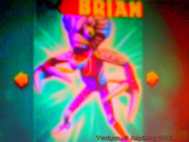 File:Brian.JPG