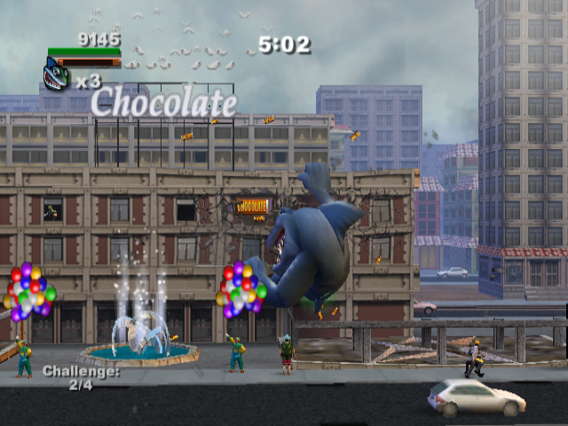 File:San Francisco-Chocolate bars localization 3.png