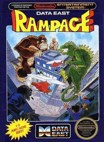 File:Rampage (NES).jpg