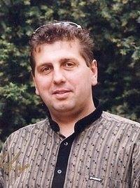 Roman Strumiński