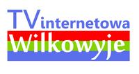 TV Wilkowyje.png
