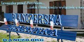 Ranczerska Gazetka Baner.jpg