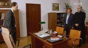 Gabinet Zielińskiego.jpg