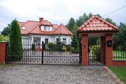 Dom Więcławskich nowy2