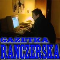 Gazetka Ranczerska logo.jpg