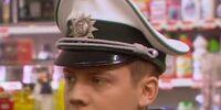 Reinhardt Notzek
