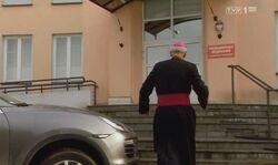 Prokuratura Rejonowa w Radzyniu Podlaskim
