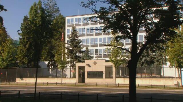 Plik:Ambasada USA1.jpg