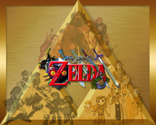 File:Wallpaperzelda 2.jpg