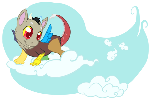 File:Baby-Discord-my-little-pony-friendship-is-magic-31060345-1000-656.png