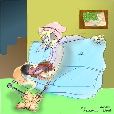 File:Dormir by el condenado.jpg