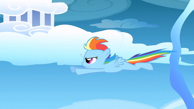 File:1000px-Filly Rainbow flying S1E23.png