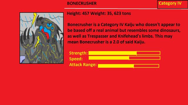 File:Bonecrusher Card.png