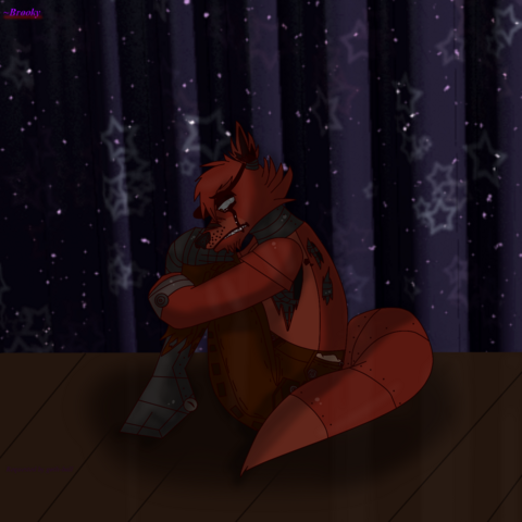 File:RQ - ''I be fine, matey. Don't worry about Good ol' Foxy.''.png