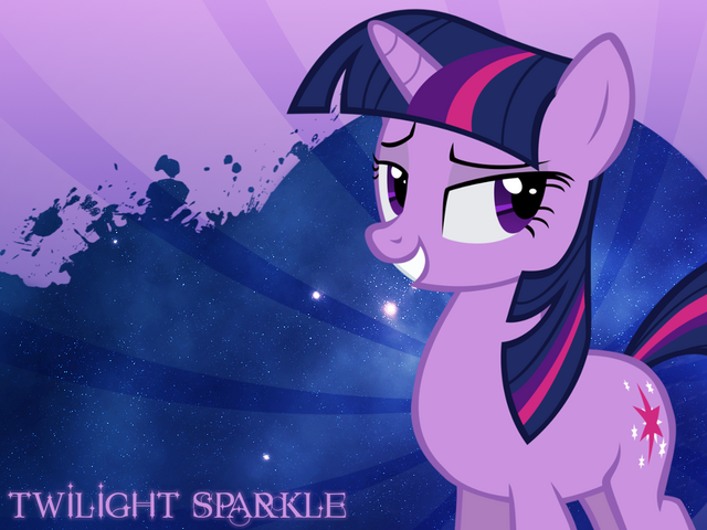File:Twilight sparkle wallpaper by swordbeam-d48622m.png