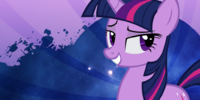 Twilight Sparkle/Gallery