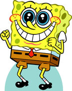 Spongebob-Happy-spongebob-squarepants-154897 338 432