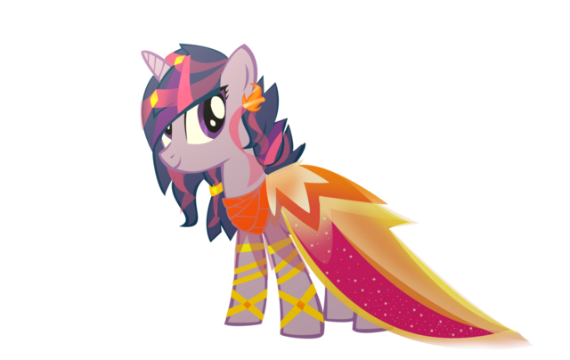 File:Twilight sparkle by kaninerochkaninungar-d5b6u4h.png