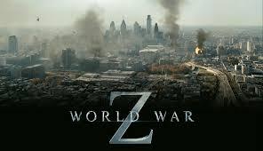 File:World War Z.jpg